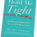 Hold Me Tight Book Review