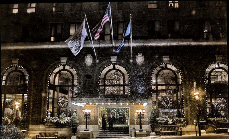 snowhotelbethlehem
